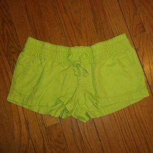 Mossimo Shorts Size Medium